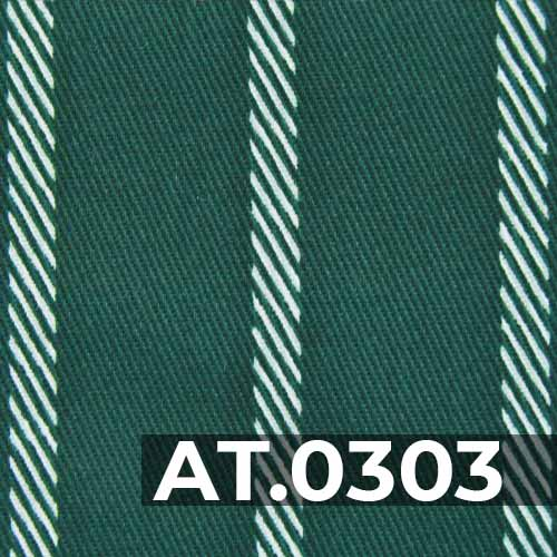 65-35-poly-cotton-405-AT0303
