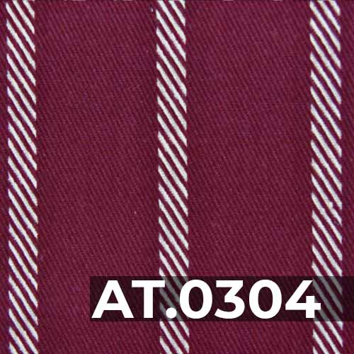 65-35-poly-cotton-405-AT0304