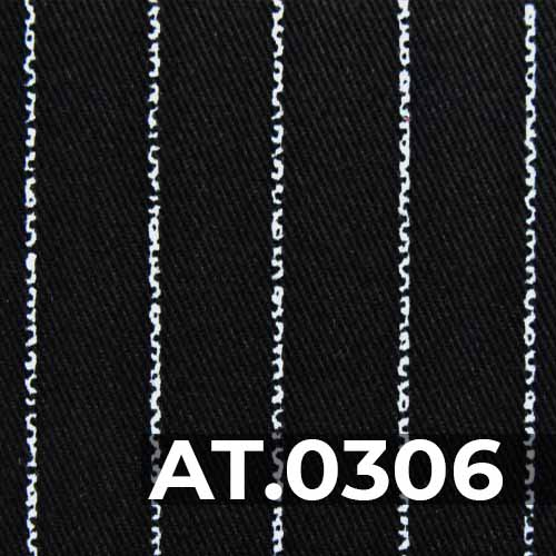 65-35-poly-cotton-405-AT0306