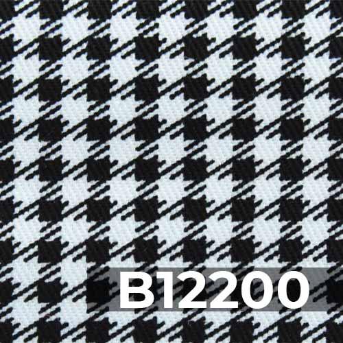 65-35-poly-cotton-405-B12200