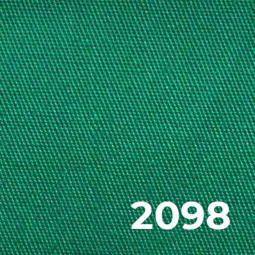 65-35-poly-cotton-406-colour-2098-emerald-green