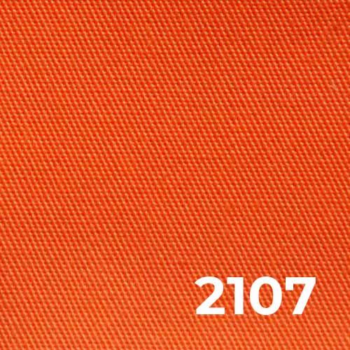 65-35-poly-cotton-406-colour-2107-orange