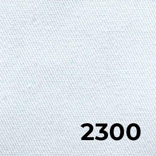 65-35-poly-cotton-406-colour-2300-white