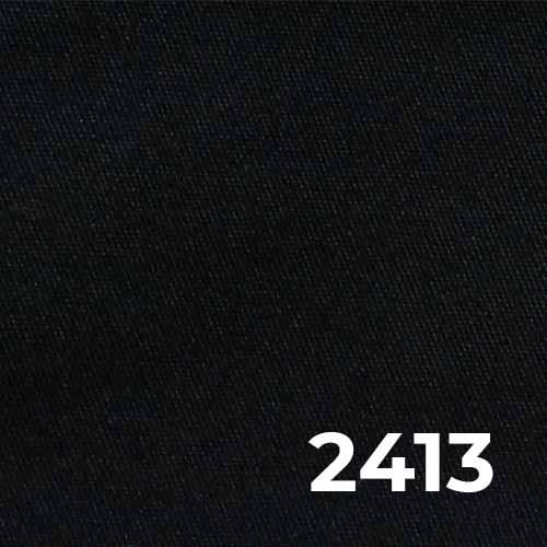 65-35-poly-cotton-406-colour-2413-black