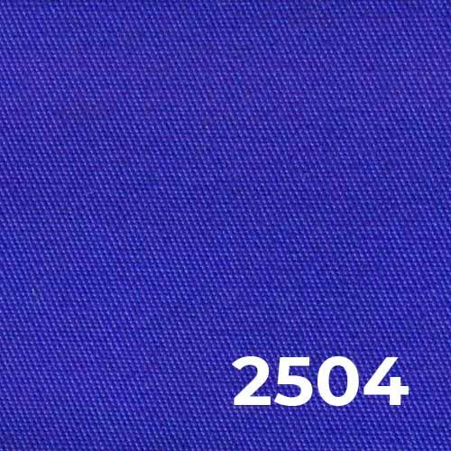 65-35-poly-cotton-406-colour-2504-royal-blue