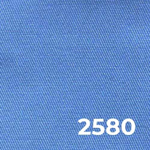 65-35-poly-cotton-406-colour-2580-sky-blue