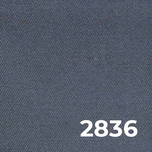 65-35-poly-cotton-406-colour-2836-grey
