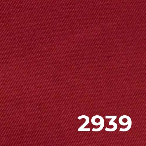 65-35-poly-cotton-406-colour-2939-red