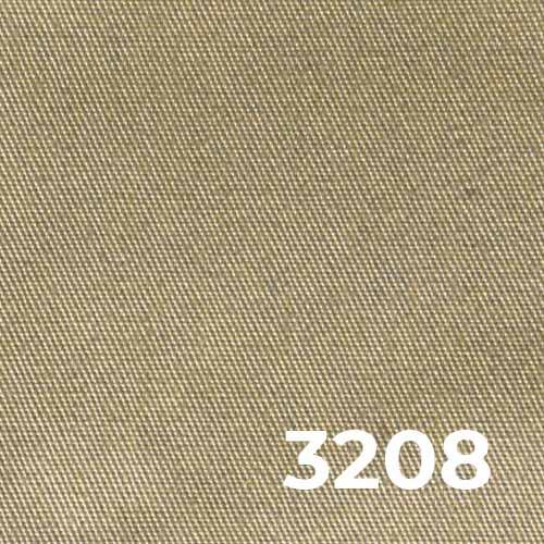 65-35-poly-cotton-406-colour-3208-khaki