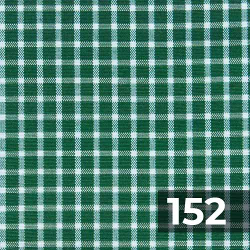 60-40-cotton-poly-cottonrich-shirting-152