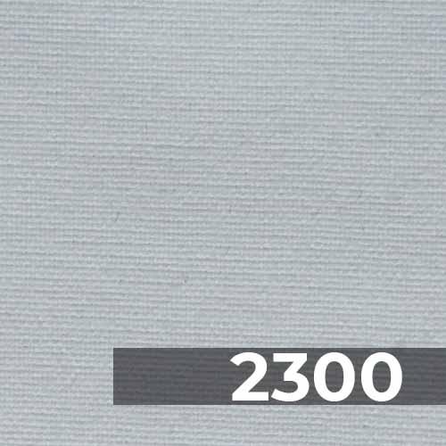 60-40-cotton-poly-cottonrich-shirting-2300