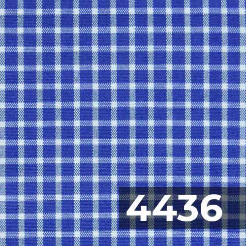 60-40-cotton-poly-cottonrich-shirting-4436