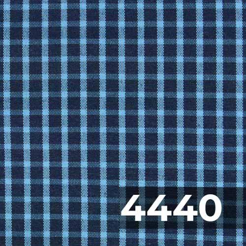 60-40-cotton-poly-cottonrich-shirting-4440