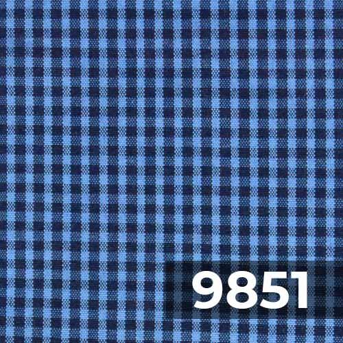 60-40-cotton-poly-cottonrich-shirting-9851