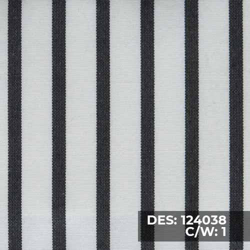 60-40-cotton-poly-cottonrich-shirting-des-124038-c-w-1