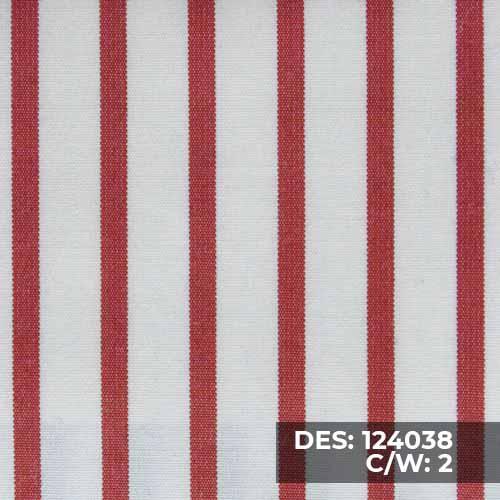 60-40-cotton-poly-cottonrich-shirting-des-124038-c-w-2