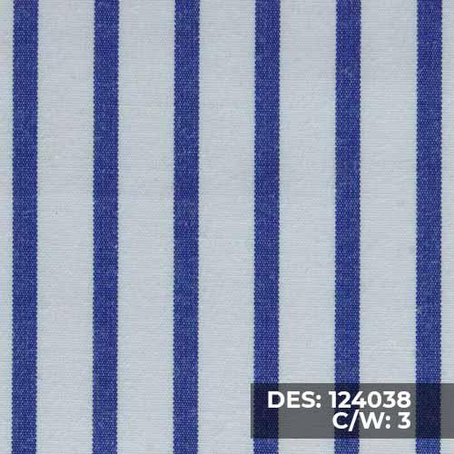 60-40-cotton-poly-cottonrich-shirting-des-124038-c-w-3
