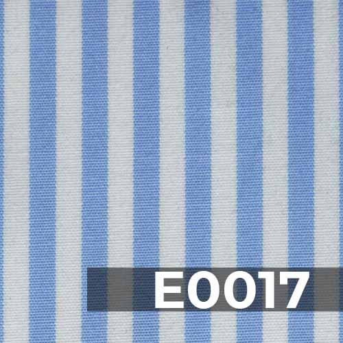 60-40-cotton-poly-cottonrich-shirting-e0017