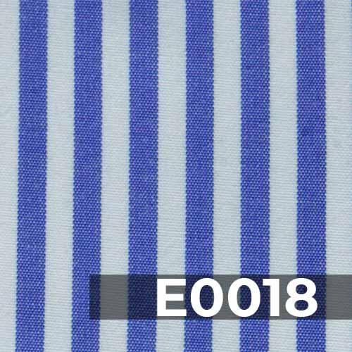60-40-cotton-poly-cottonrich-shirting-e0018
