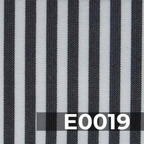60-40-cotton-poly-cottonrich-shirting-e0019