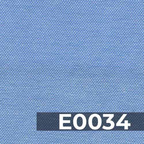 60-40-cotton-poly-cottonrich-shirting-e0034