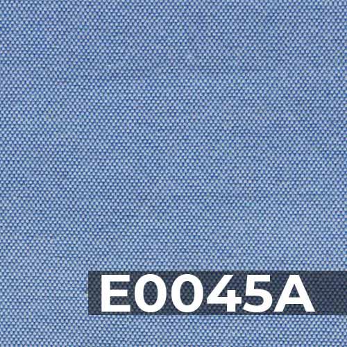 60-40-cotton-poly-cottonrich-shirting-e0045a