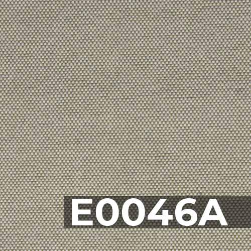 60-40-cotton-poly-cottonrich-shirting-e0046a