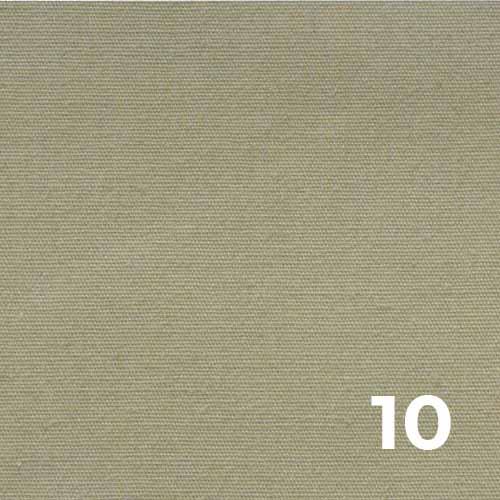 65-35-poly-cotton-shirting-4700-colour-stone