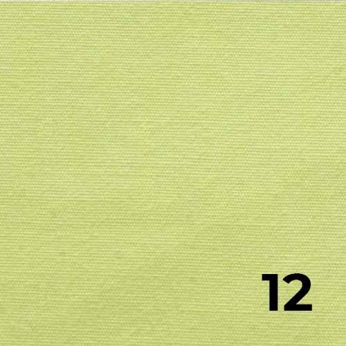 65-35-poly-cotton-shirting-4700-colour-lemon