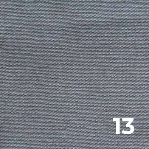 65-35-poly-cotton-shirting-4700-colour-light-charcoal
