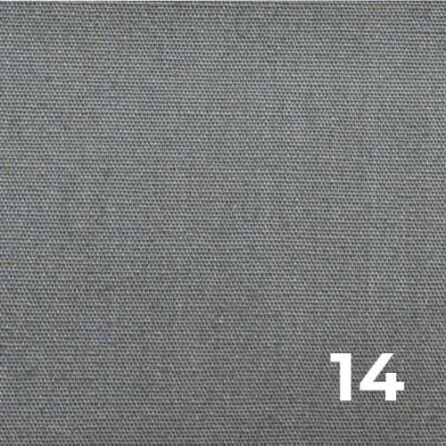 65-35-poly-cotton-shirting-4700-colour-dove-grey