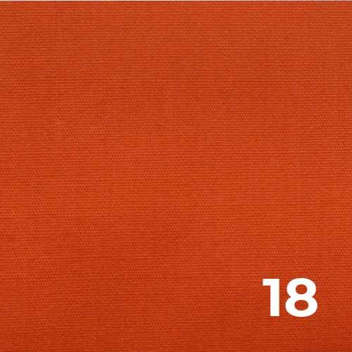 65-35-poly-cotton-shirting-4700-colour-orange