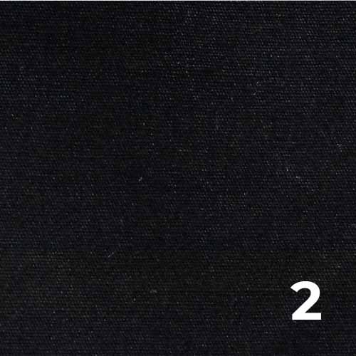 65-35 P65-35-poly-cotton-shirting-4700-colour-black-C TWILL (2)
