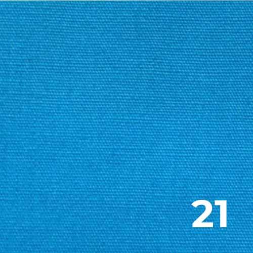 65-35-poly-cotton-shirting-4700-colour-teal