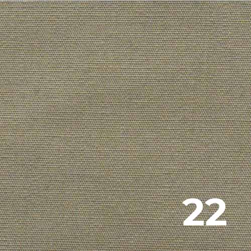 65-35-poly-cotton-shirting-4700-colour-dark-stone