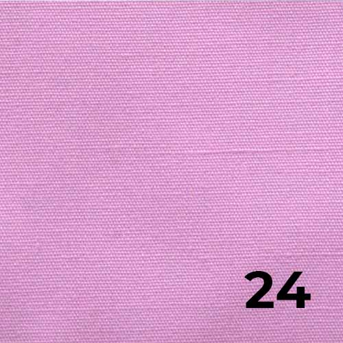 65-35-poly-cotton-shirting-4700-colour-baby-pink