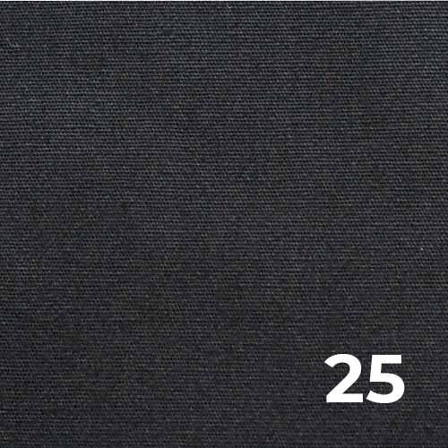 65-35-poly-cotton-shirting-4700-colour-dark-charcoal