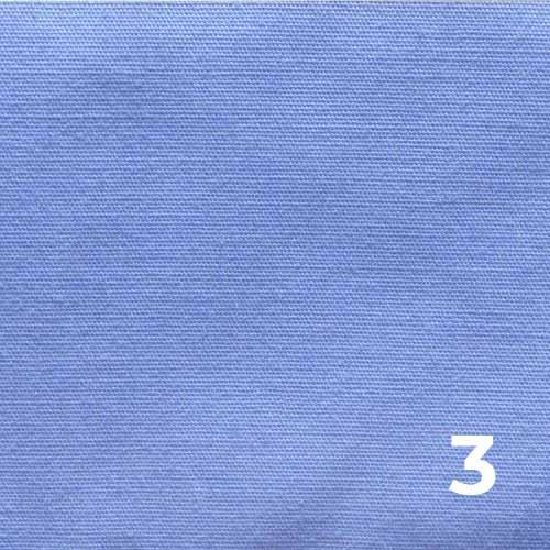 65-35-poly-cotton-shirting-4700-colour-powder-blue