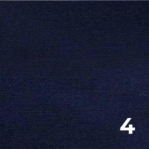 65-35-poly-cotton-shirting-4700-colour-dark-navy