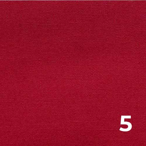 65-35-poly-cotton-shirting-4700-colour-red
