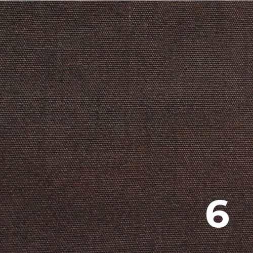 65-35-poly-cotton-shirting-4700-colour-chocolate