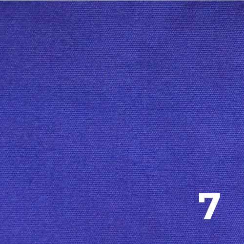 65-35-poly-cotton-shirting-4700-colour-royal