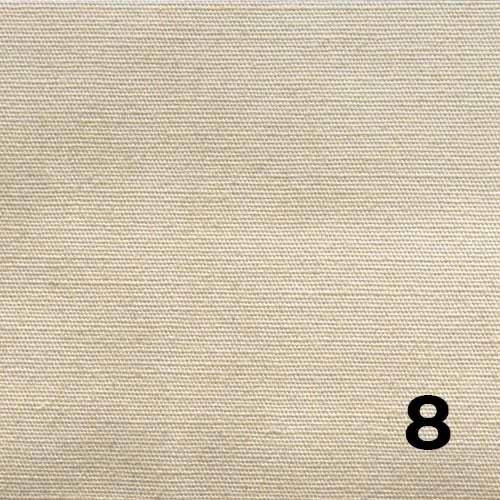 65-35-poly-cotton-shirting-4700-colour-fawn