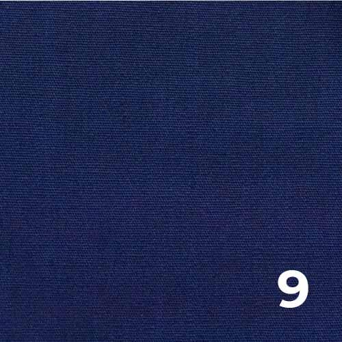 65-35-poly-cotton-shirting-4700-colour-light-navy