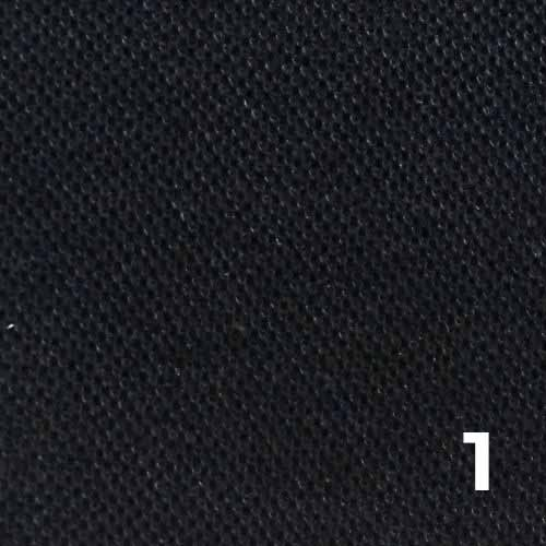 65-35-poly-cotton-lacoste-black
