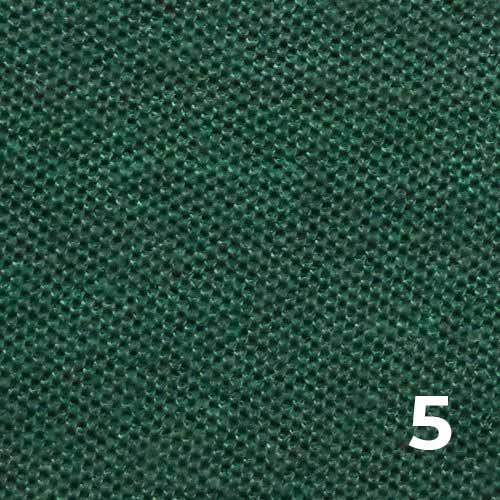 65-35-poly-cotton-lacoste-bottle-green