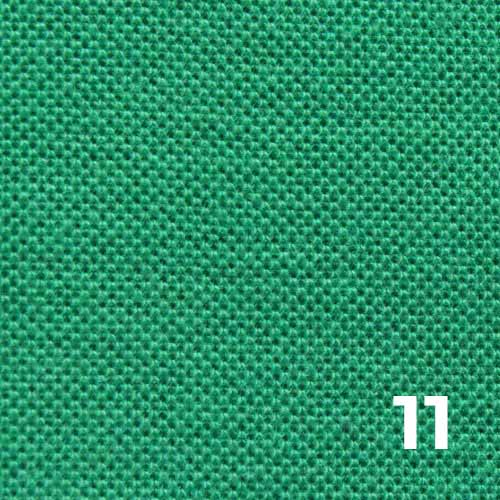 65-35-poly-cotton-lacoste-emerald-green