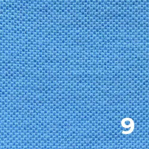 65-35-poly-cotton-lacoste-light-blue