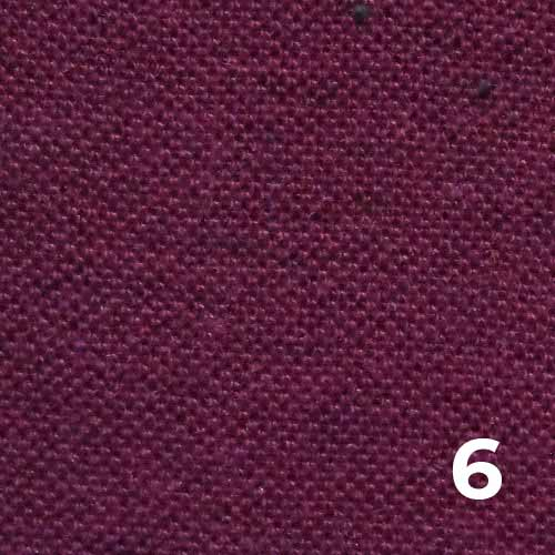 65-35-poly-cotton-lacoste-maroon