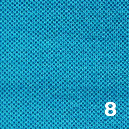 65-35-poly-cotton-lacoste-turquoise
